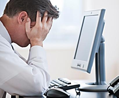 آیا معتاد به اینترنت هستید؟ (تست روانشناسی)