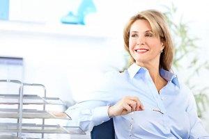 بهترین فرصت های شغلی برای زنان