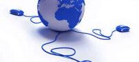 ایجاد اینترنت پرسرعت برای روستاهای بالای 20 خانوار ایران