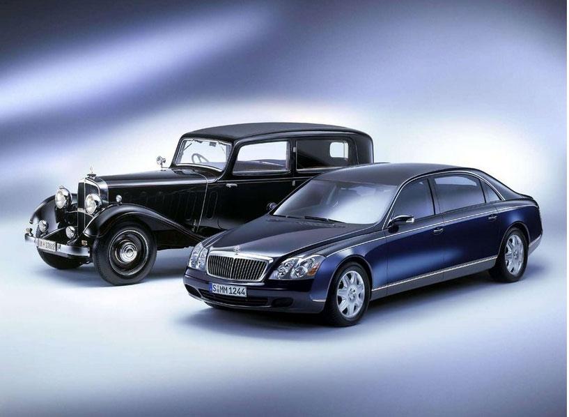 نگاهی به تکامل خودروهای معروف جهان ( تصویری)