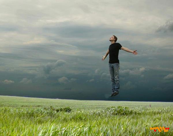 سخنان زیبا و آموزنده فلورانس اسكاول شین