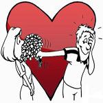 قبل از ازدواج حتما برای زندگی خود مشاوره بگیرید!