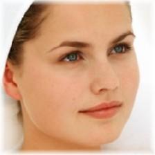 چطور چرب شدن پوست را کم کنیم ؟