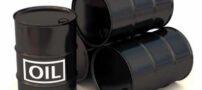 افزایش 28 درصدی صادرات نفت ایران به ژاپن