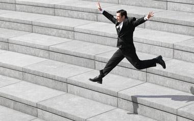 20 توصیه مفید به مردانی که می خواهند موفق باشند
