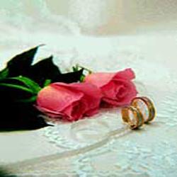 اصول قبل از ازدواج