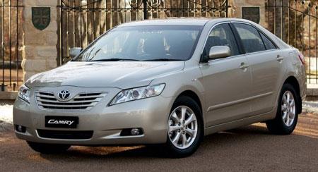 بهترین ماشین های لوکس با قیمتی مناسب در ایران + عکس