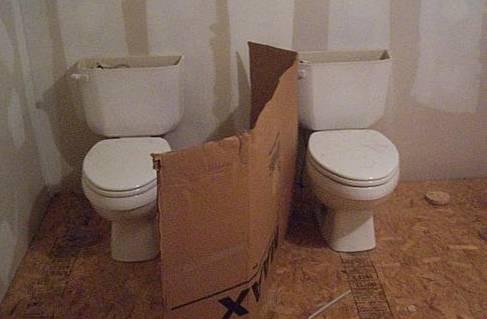 عکس های خنده دار هر مشکلی راه حلی دارد