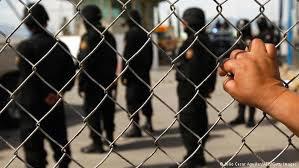 یک خبر خوش برای زندانی های ایرانی در مالزی