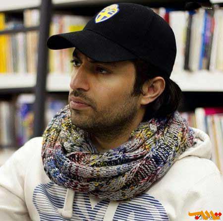 عکس های جدید بازیگران ایرانی