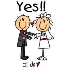 در ازدواج چطور صداقت را محک بزنیم؟