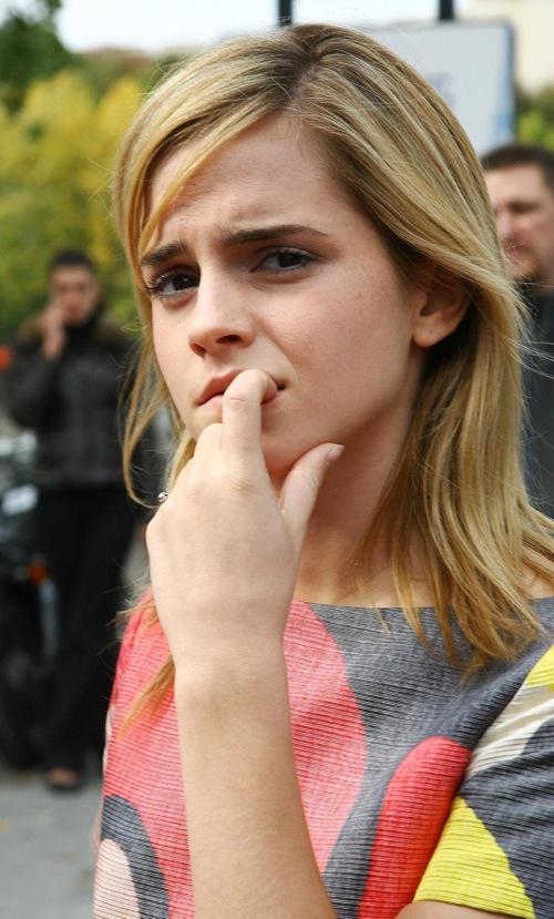 انتخاب خوشتیپ ترین بازیگر زن دنیا + عکس
