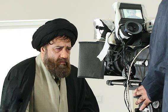 عکس های جالب محمدرضا شریفی نیا