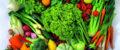 چگونه سبزیجات را منجمد کنیم؟