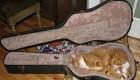عکس هایی جالب و دیدنی از گربه های خسته