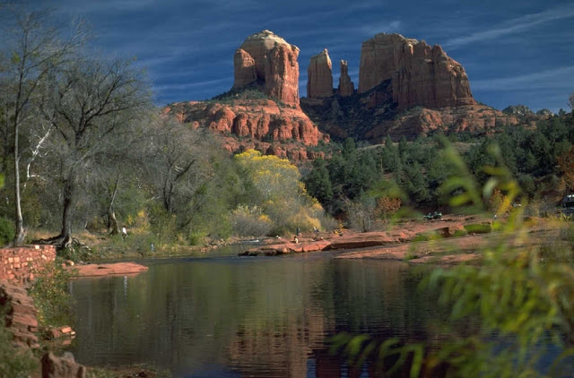 عکسهای زیبا از طبیعت (2)