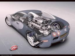 معرفی گرانقیمت ترین خودرو های روز دنیا