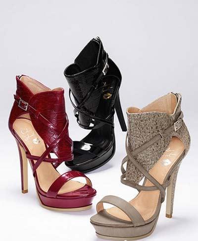مدل جدید کفش مجلسی (3)
