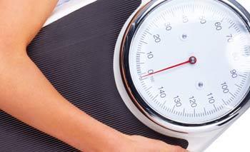 آیا بالون معده در درمان چاقی موثر است؟