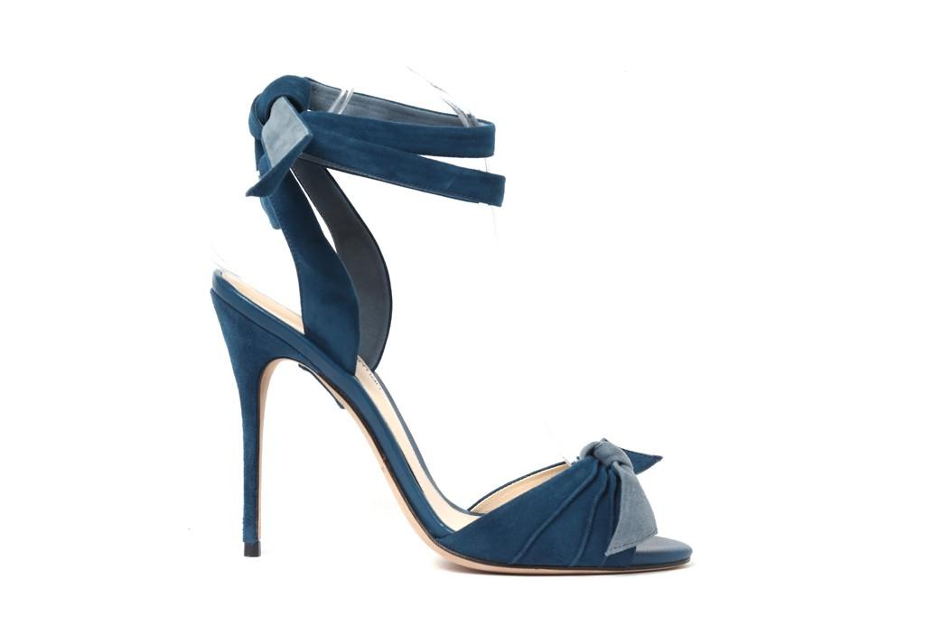 زیباترین مدل های کفش مجلسی (2)