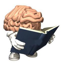 سنجش فعالیت مغز (طنز)