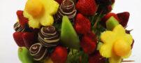 طالع بینی هفتگی خوراک