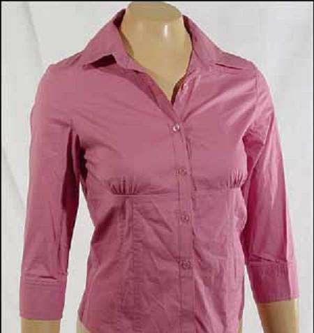 مدل های پیراهن زنانه بسیار شیک