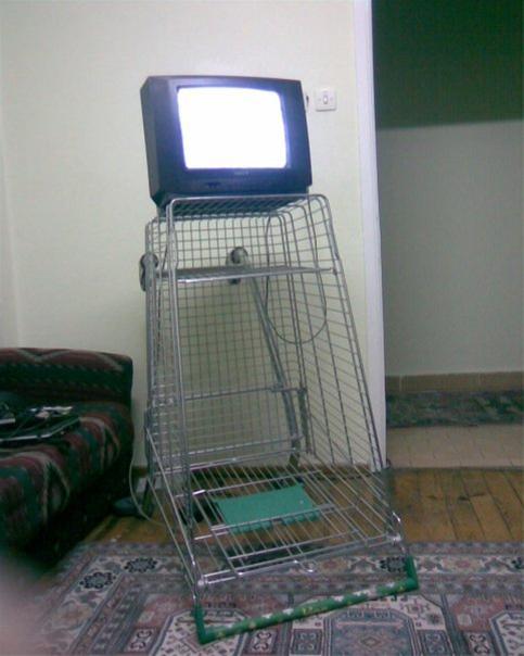 عکس خنده دار از خوابگاه های دانشجویی