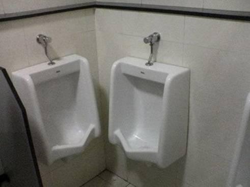 عکس خنده دار از شاهکارهای مهندسی