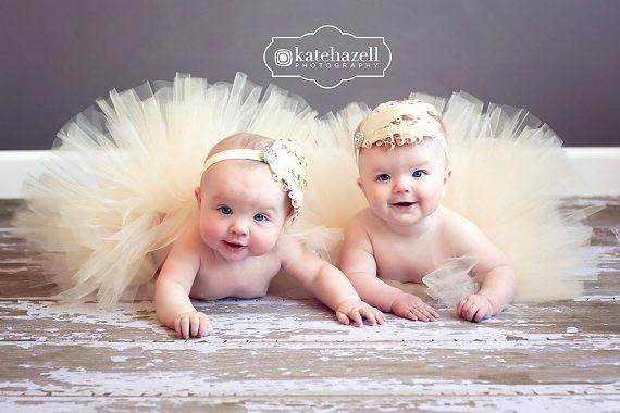 عکس های بچه های ناز و زیبا