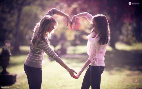 عکس های عاشقانه و LOVE