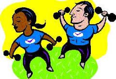 فال ورزشی
