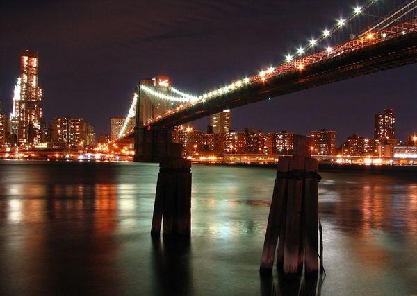 رمانتیک ترین شهرهای دنیا + تصاویر
