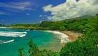 عکس های بی نظیر از زیباترین جزیره جهان