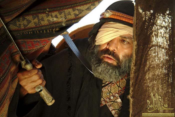عکسهای جدید فریبرز عرب نیا