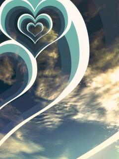 عکس های زیبا مخصوص موبایل عاشقان
