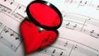سنجش عشق و علاقه