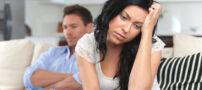 اثار افسردگي در زندگي زناشويي