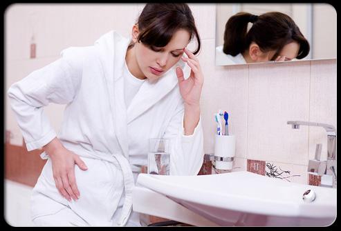 هشت باور غلط در مورد روشهای ضدبارداری