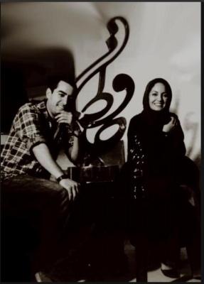 عکس های جدید از شهاب حسینی (3)