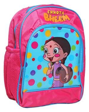 بهترین کیف مدرسه برای کودکان