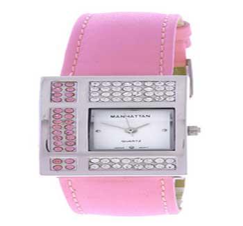 مدل ساعت های فانتزی دخترانه
