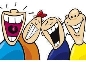 لطیفه های جالب و خنده دار