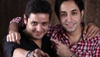 عکس های جدید مهران رنجبر
