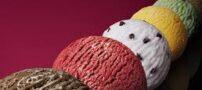 رابطه طعم بستنی با شخصیت شما