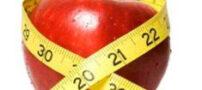 6 توصيه براي كاهش وزن