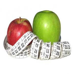 كاهش وزن بدون گرسنگي