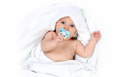 عکس بچه های ناز و خوشگل