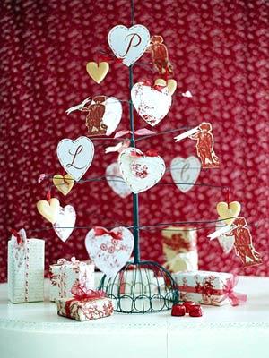 کار دستیهای ساده و زیبا برای ابراز عشق !