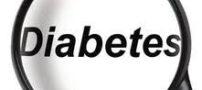 دیابتی ها حتما بخوانند…